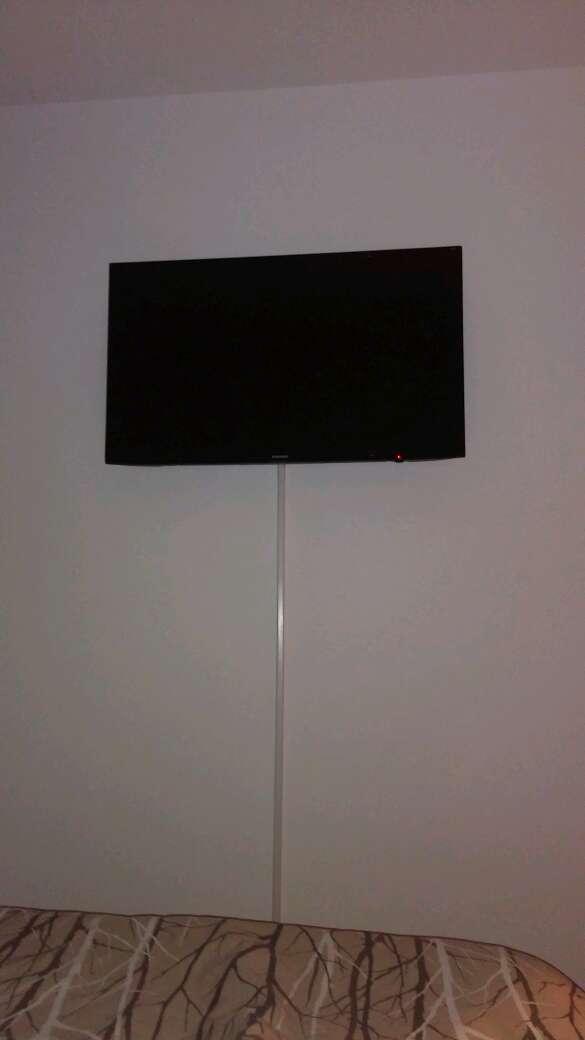 Imagen tv Samsung 40 pulgadas