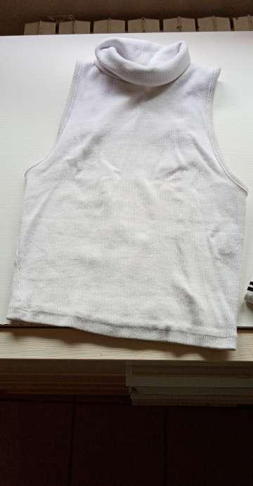 Imagen Camiseta blanca