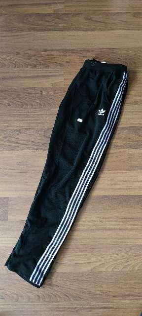 Imagen Pantalones chándal mujer varias tallas