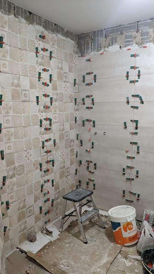 Imagen Cambio  bañera  por plato ducha