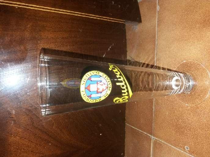 Imagen bicchieri birra