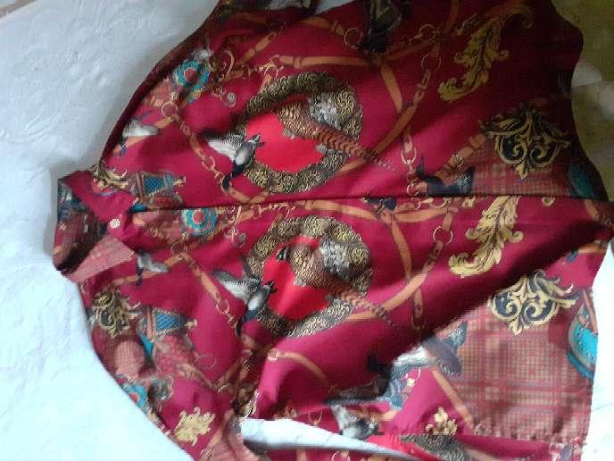 Imagen 2 blusas de chica