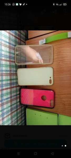 Imagen fundas iPhone 7 plus