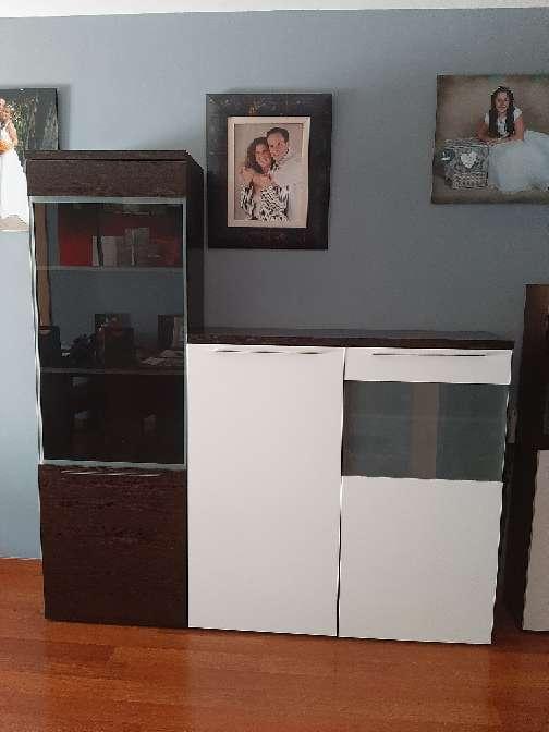 Imagen vender mueble comedor