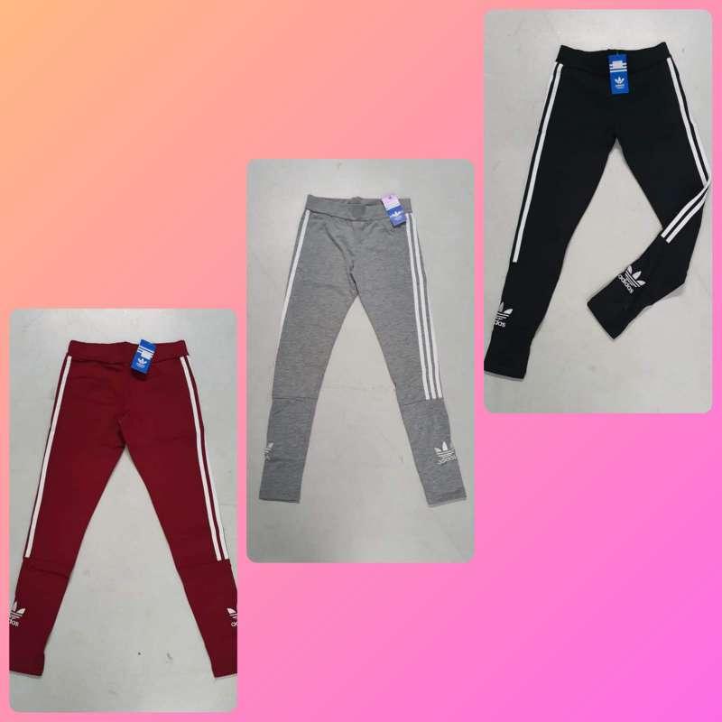 Imagen leggins adidas nuevos