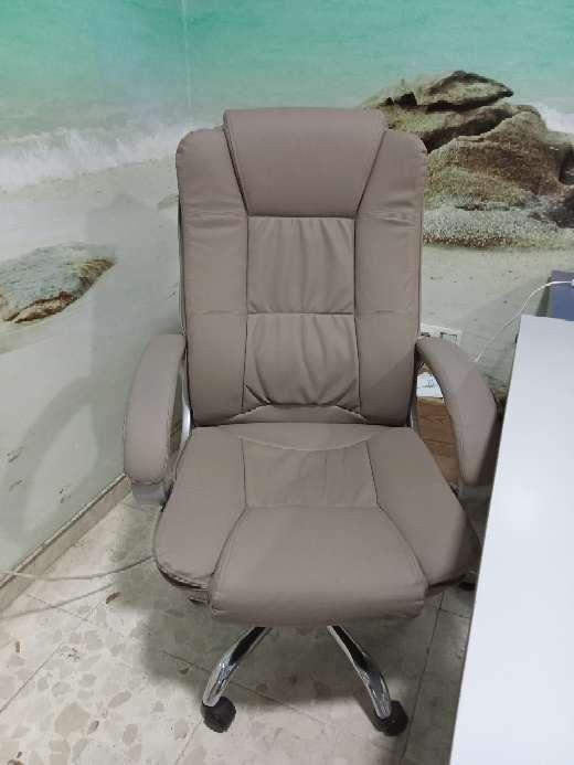 Imagen muebles de despacho