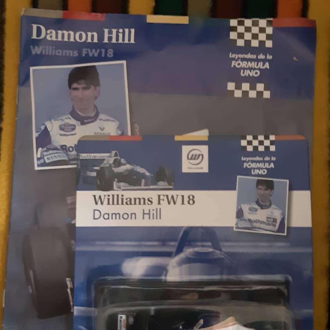 Imagen vatimoviles y autos de formula 1
