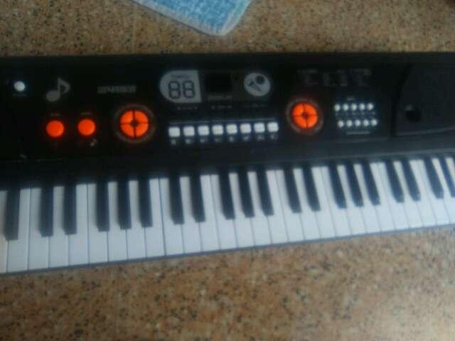 Imagen Piano BF-730A2