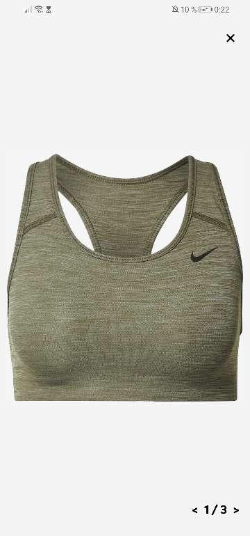 Imagen Top Nike running