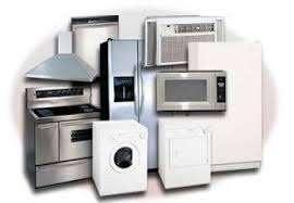 Imagen Técnico de electrodomésticos económico