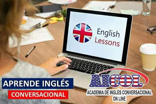 Imagen Curso Ingles Fácil