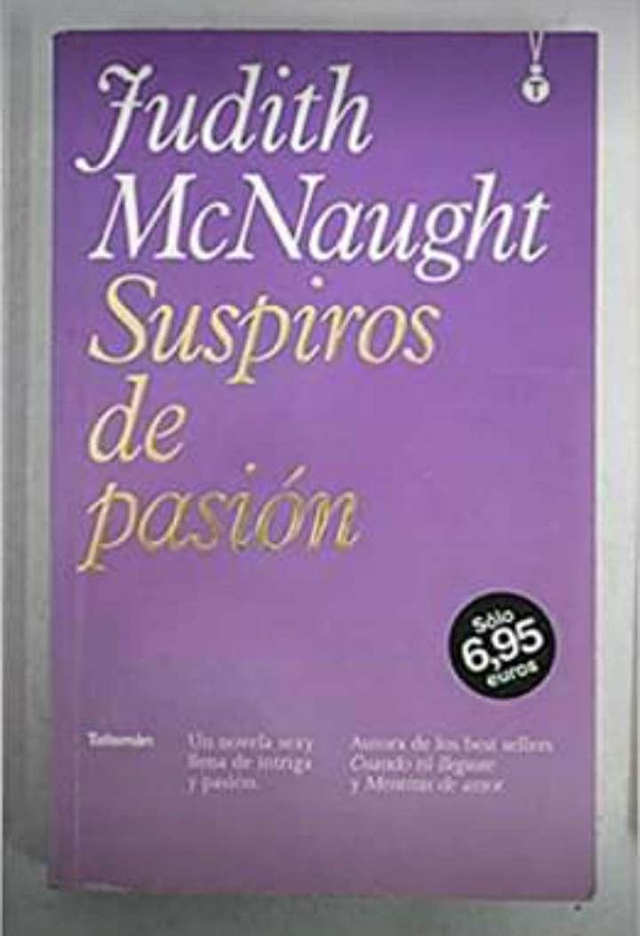 Imagen Libros a elegir (5 €/Cada libro)