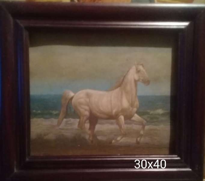 Imagen pinturas varias.