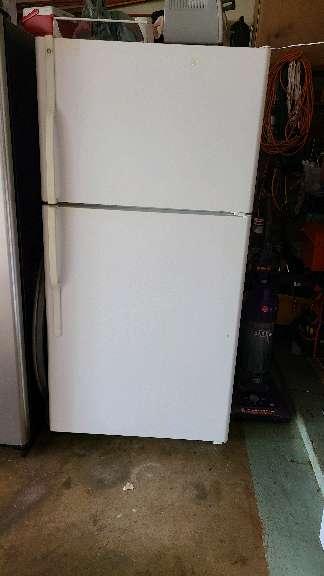 Imagen refrigerador