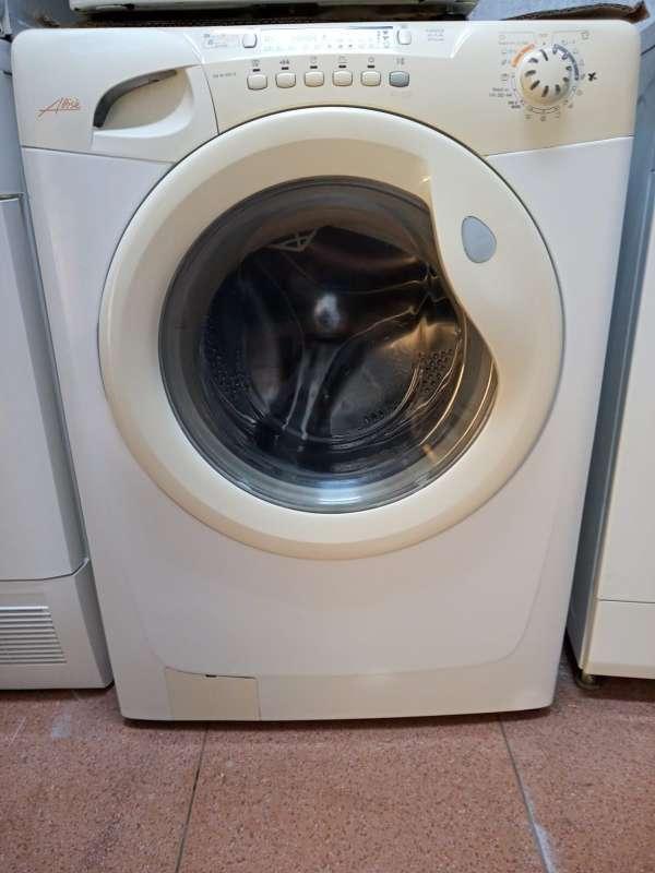 Imagen lavadora secadora Candy 7 kg sekaro 5 kg
