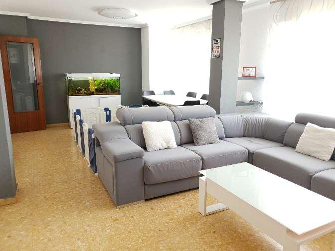 Imagen piso en venta Grao de Castellón