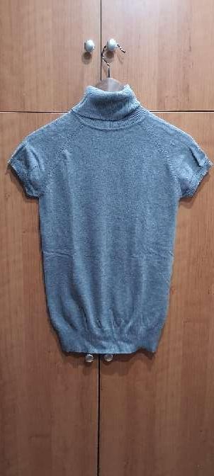 Imagen Camiseta Lefties