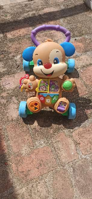 Imagen se venden juguetes