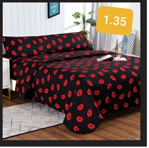 Imagen Juegos de cama