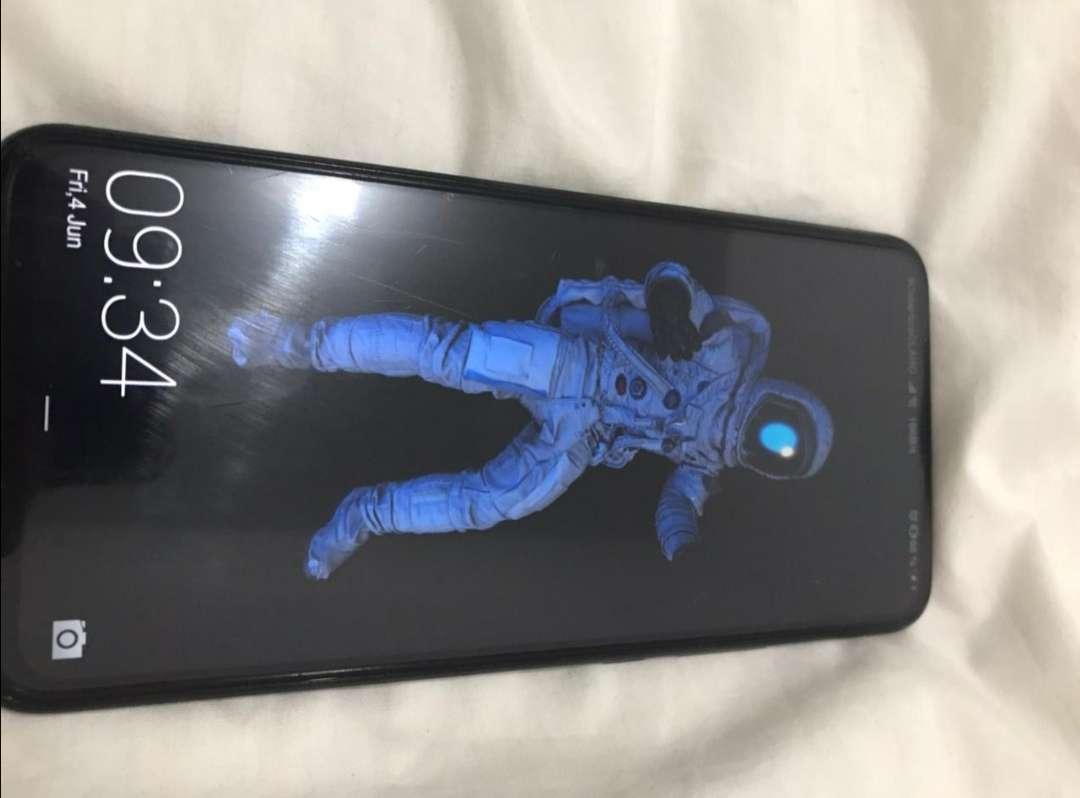 Imagen Huawei Y9 Prime de 128GB.