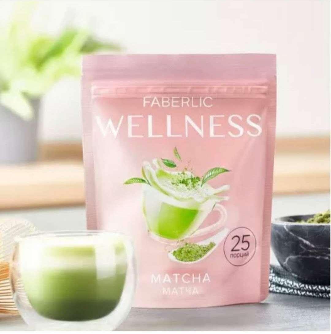 Imagen productos wellness