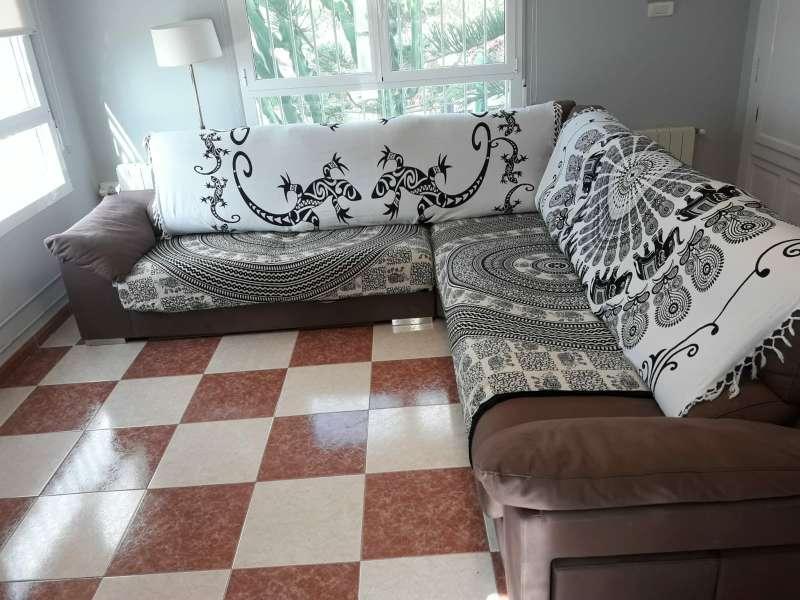 Imagen muebles deco y jardin