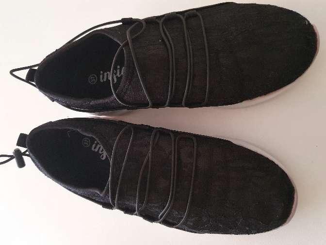 Imagen calzados deportivas