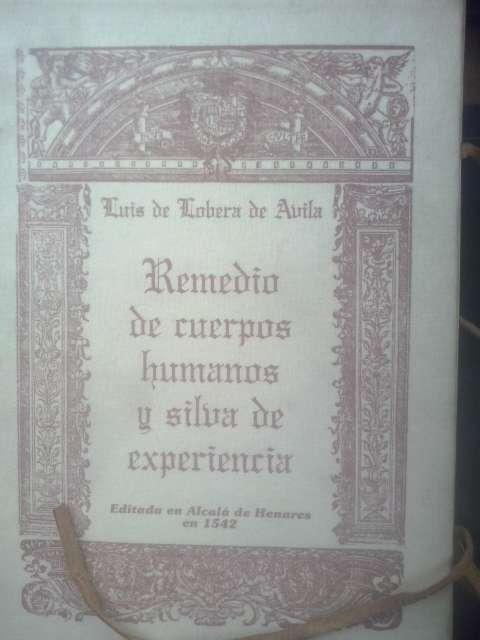 Imagen libro antiguo edición de500 unidades envejecimiento de la época!  de 1545