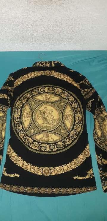 Imagen un Camisa versace