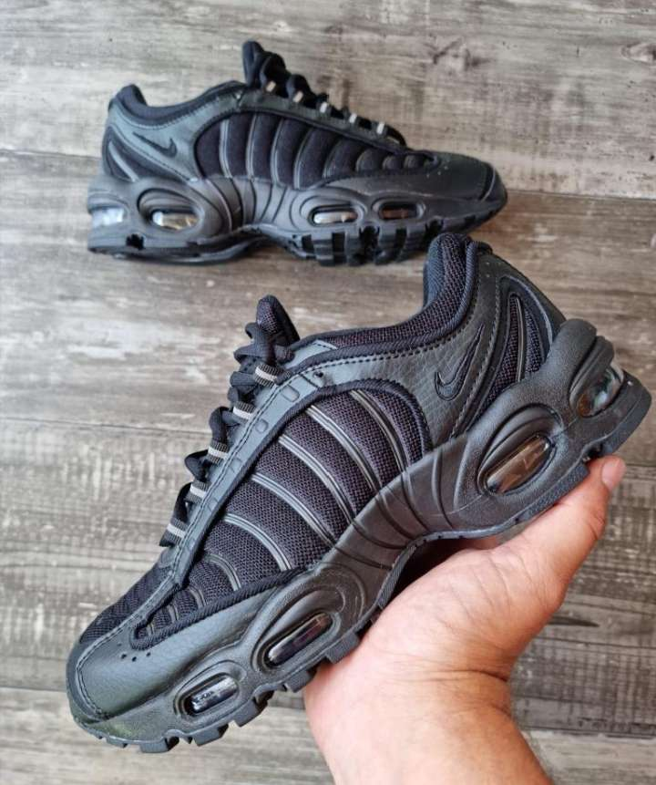 Imagen Nike airmax 95