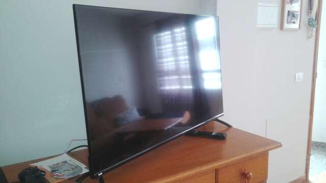 Imagen Smart TV Kunft