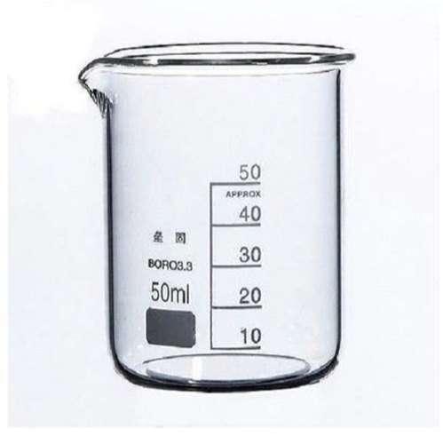 Imagen En venta equipo para quimica y laboratorio