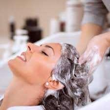 Imagen En venta Shampoo en presentaciones grandes