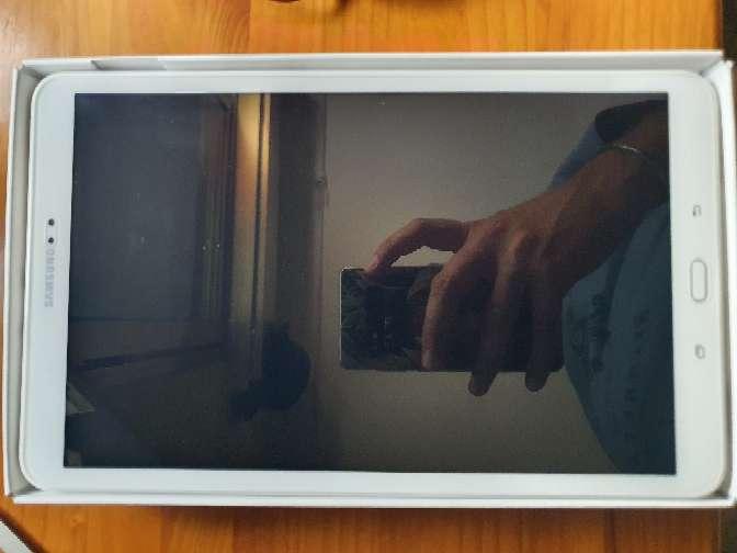 Imagen Samsung Galaxy Tab A6