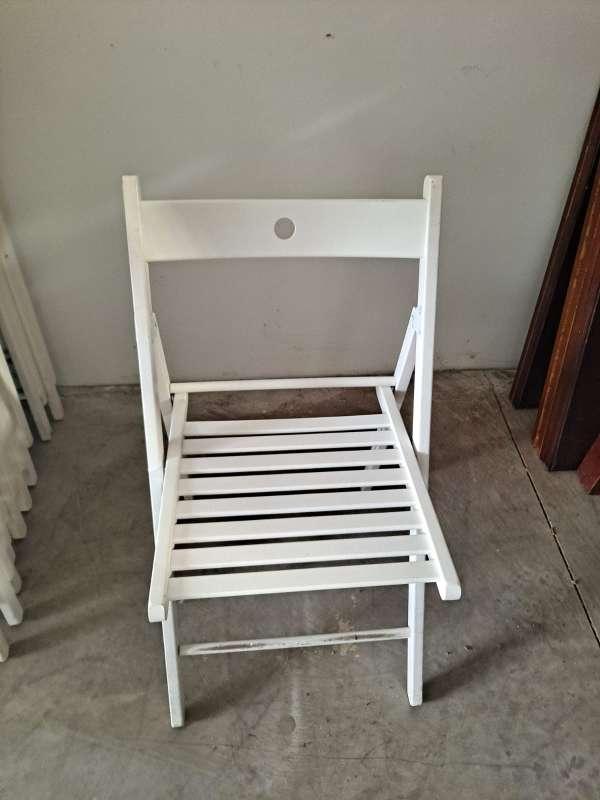 Imagen varios modelos de sillas