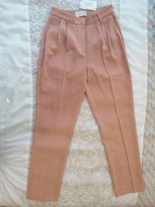 Imagen Pantalón american vintage