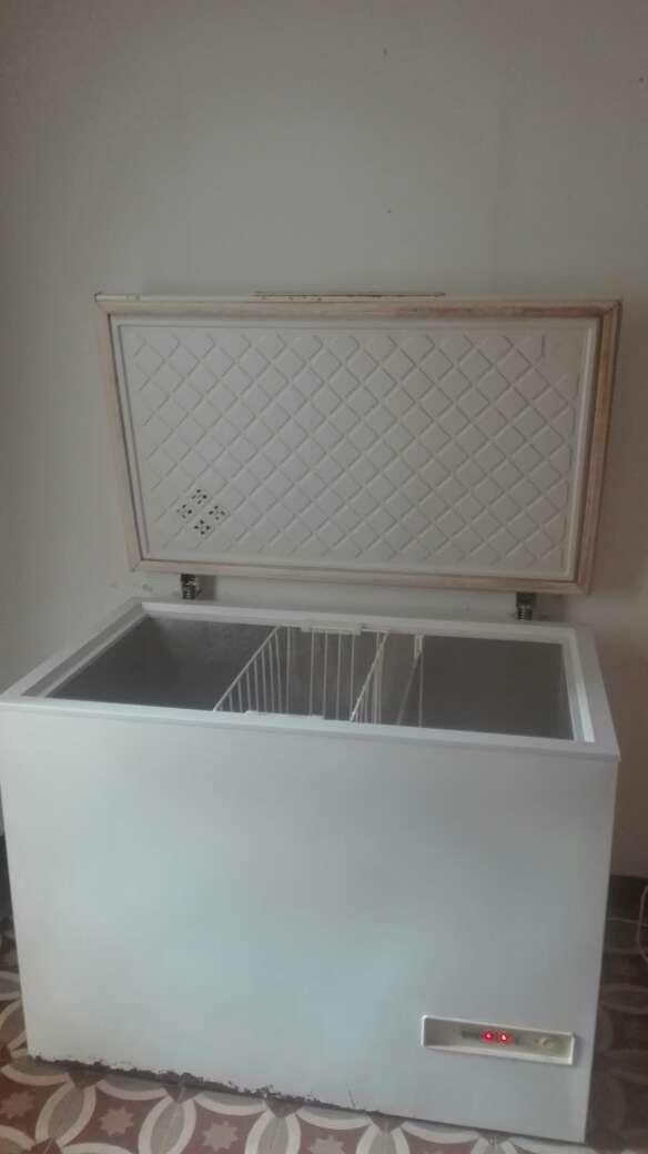 Imagen Se vende congelador