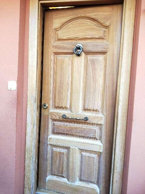 Imagen Puerta de Entrada