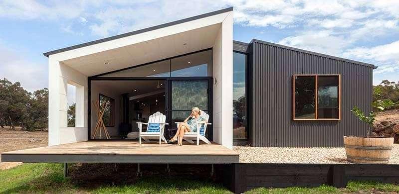 Imagen Fábrica tus sueños casa o negocio