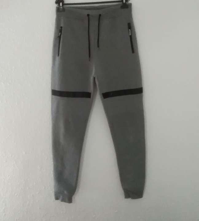 Imagen Pantalón deportivo