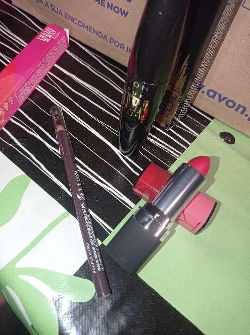 Imagen pack de maquillaje