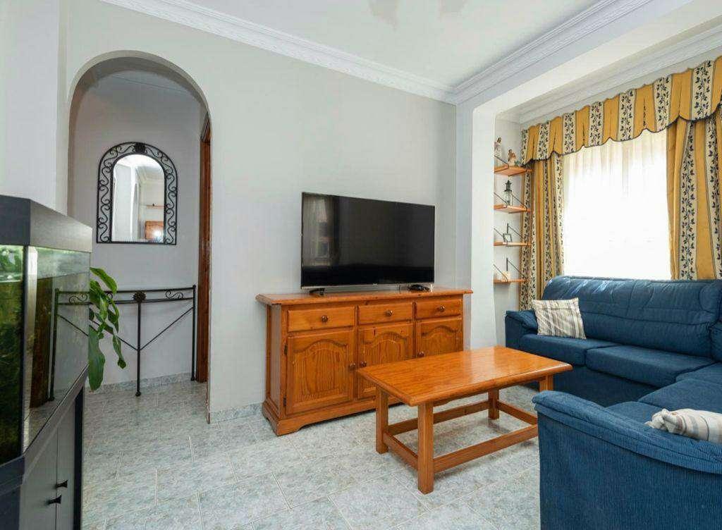 Imagen Piso en venta Nerja 3 dormitorios