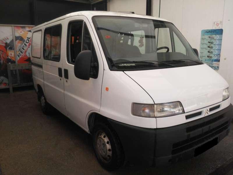 Imagen mudanzas y transportes low cost 657586230
