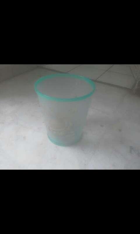 Imagen cesto de basura