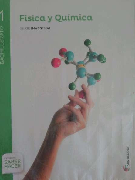 Imagen Física y química