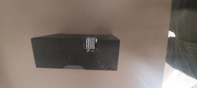 Imagen Samsung  s20  128gb