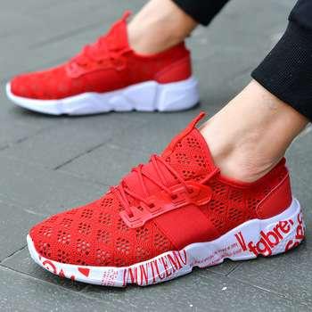 Imagen zapatos original 3 por 80€